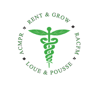 Rent & Grow Logo